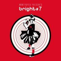 SURL (설) - bright #7 앨범이미지