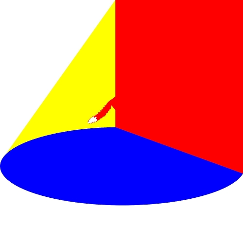 SHINee (샤이니) - `The Story of Light` Epilogue - The 6th Album 앨범이미지