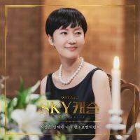 SKY 캐슬 OST Part.2 앨범이미지