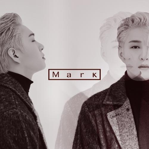 이창섭 - Mark 앨범이미지