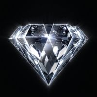 LOVE SHOT - The 5th Album Repackage 앨범이미지