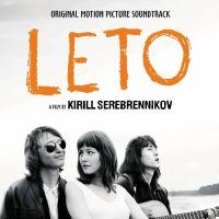Kino - 레토 (Leto) OST 앨범이미지