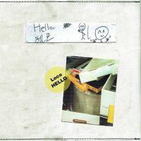 로꼬 - HELLO 앨범이미지